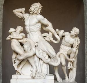 Laokoon-synowie-rzeźba-sztuka-grecja-he