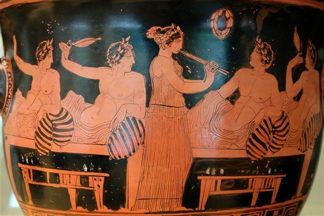 Sympozjon-grecja-hellada-alkohol-kultura