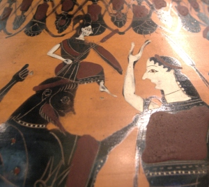Atena-zeus-antyczna-hellada-grecja-starożytna-mity