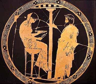 delfy-pythia-apollo-proroctwa-grecja