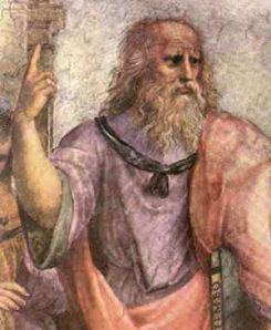 protagoras-platon-dialog-filozofia-dyskusja