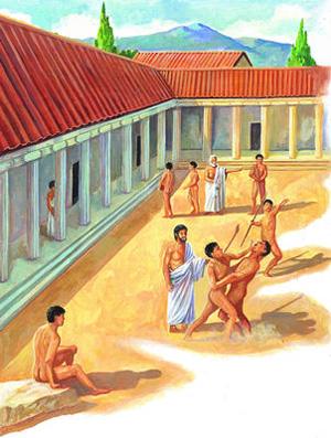 gimnazjum-grecja-edukacja-sport
