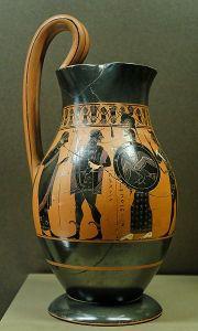 malarstwo-wazowe-antyk-hellada-grecja