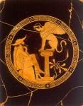 hellada-antyczna-edyp-sfinks
