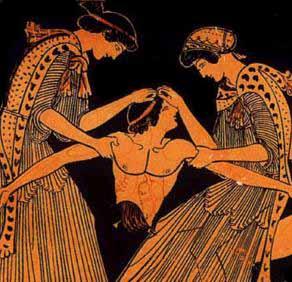 pentheus-bachtanki-hellada-antyczna