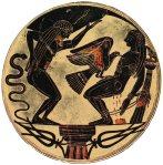 prometeusz-hellada-antyczna-grecja-mity