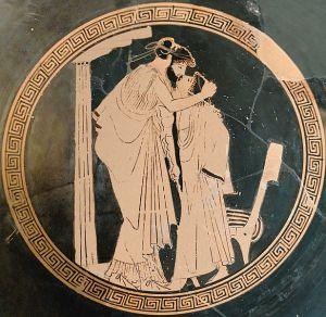 slub-grecja-hellada-starozytna-kultura