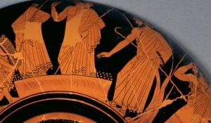 glosowanie-demokracja-ateny-antyczna-hellada-grecja