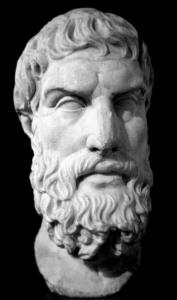 Epikur-filozofia-antyczna-grecja-hellada-starożytna