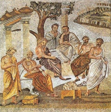 platon-akademia-hellada-grecja-starozytna-filozofia