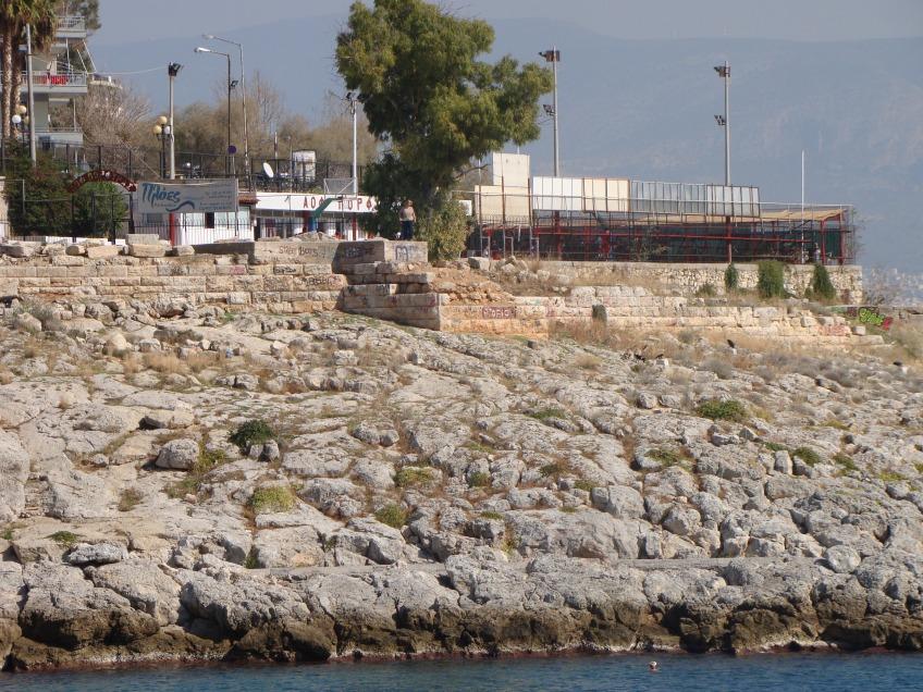 andrzej-święch-archeologia-pireus-antyczna-hellada-starożytna-grecja