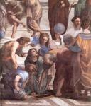 Euklides-matematyka-grecja-hellada-starożytna-antyczna