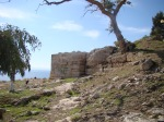 Pireus-archeologia-andrzej-święch-antyczna-hellada-starożytna-grecja