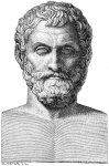 tales-milet-filozofia-starożytna-grecja-nauka-matematyka