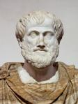 Arystoteles-broda-filozof-antyczna-hellada-grecja