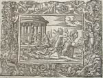 Deukalion-Pyrra-mity-wierzenia-hellada-antyczna