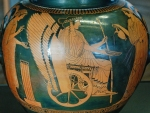 demeter-kore-antyczna-hellada-grecja-mity