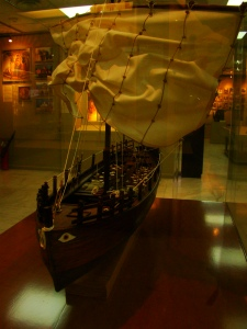 kyrenia-wrak-statek-antyczna-hellada