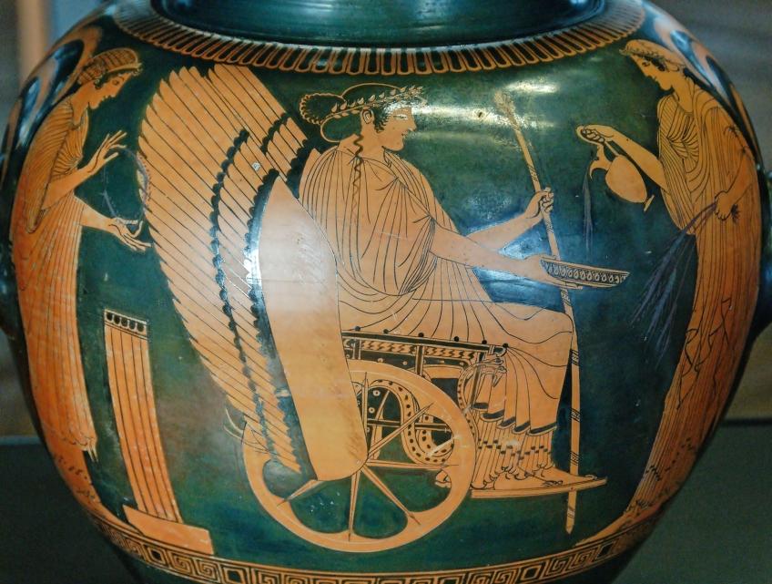 mity-demeter-kore-antyczna-hellada-grecja
