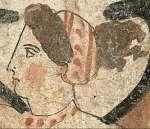 kosmetyka-hellada-gercja-starozytna-kultura