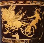 faeton-hellada-antyczna-mity-grecja-starożytna