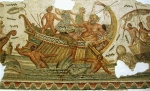 antyczna grecja piraci
