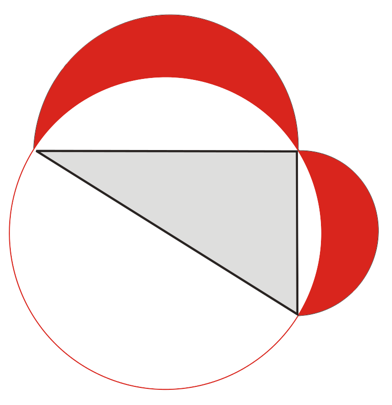ksiezyce-hipokrates-matematyka-hellada-antyczna