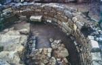 odkrycie-grób-arystoteles-antyczna-hellada-grecja-stagira