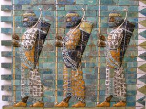 persja-wojownicy-termopile-bitwa-antyczna-grecja