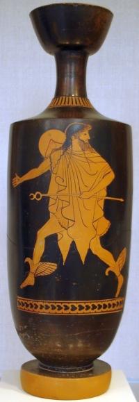 chlamida-antyczna-hellada-starozytna-grecja-odziez-ubranie