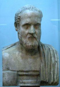 izokrates-paideia-antyczna-hellada-starozytna-grecja