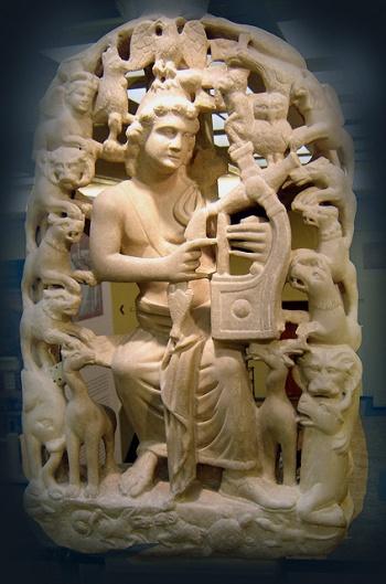 Orfeusz-lira-antyczna-hellada-starozytna-grecja-muzyka