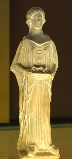 peplos-antyczna-hellada-starozytna-grecja-odziez-ubranie