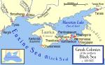 olbia-kolonie-antyczna-hellada-grecja-ukraina-starożytna