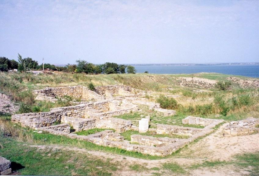 olbia-antyczna-hellada-grecja-ukraina-starożytna