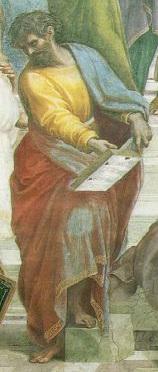 Parmenides-logika-antyczna-hellada-starożytna-grecja-filozofia