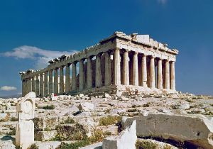 antyczna-hellada-grecja-odkrycie-salonik-zabytki