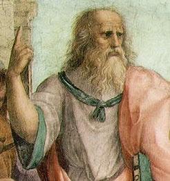 platon-gorgiasz-dialog-filozofia