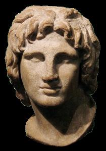 aleksander-wielki-antyczna-hellada-grecja-fakty-mity