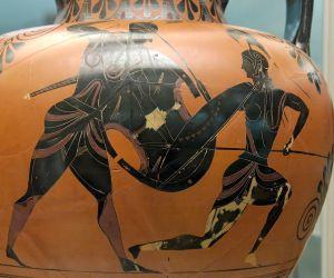 Achilles-Pentezylea-antyczna-hellada-grecja-waza