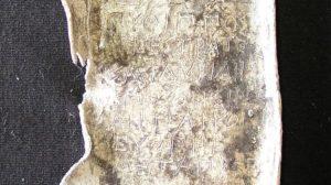 kerameikos-antyczna-hellada-tabliczki-klątwa