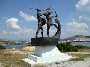 bitwa-salamina-grecja-persowie-antyczna-hellada