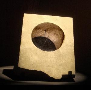zegar-słoneczny-antyczna-hellada-grecja